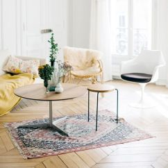 Cheap Accent Chair Hammock Stand Home Depot 13 Chairs We Love Mydomaine Affordable That Look Way More Expensive Than They Are