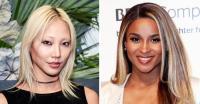 6 Flattering Blonde Hair Colors for Cool Skin Tones | Byrdie