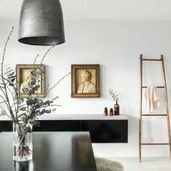 Scandinavian Living Room Furniture White Laminate Floor This Is How To Do Interior Design Mydomaine