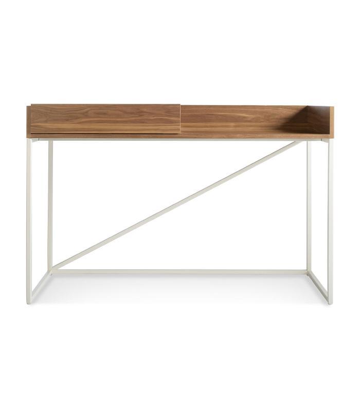 14 Minimalist Desks That Will Boost Your Productivity