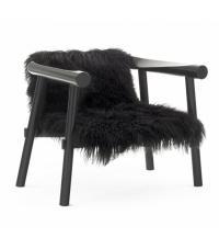 The 8 Furniture Arranging Mistakes Interior Designers ...