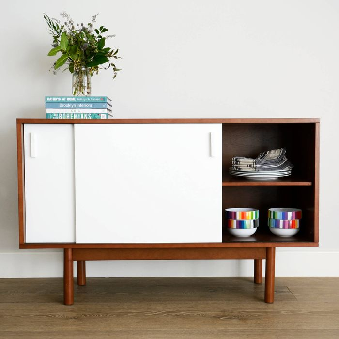 10 Walmart Midcentury Modern Furniture That Looks Luxe
