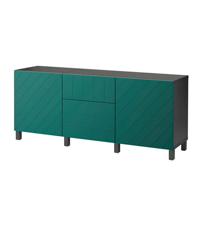 ikea living room tables teal accent pieces this is our editors favorite furniture mydomaine pinterest