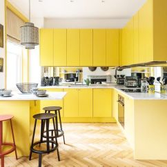 Best Yellow Paint Colors For Living Room Sage Green Couch Ideas The 9 According To Trend Reports Mydomaine