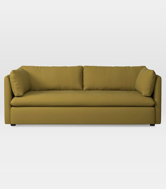 what color should i paint my living room with a tan couch clocks 11 simple ideas that will transform your space mydomaine pinterest