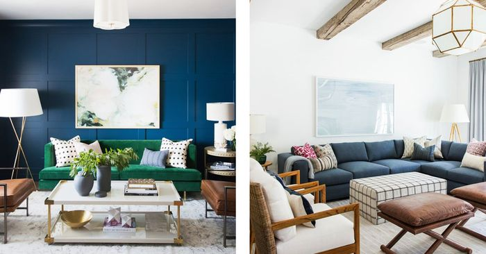 colors to paint living room small table lamps for 10 transformative mydomaine