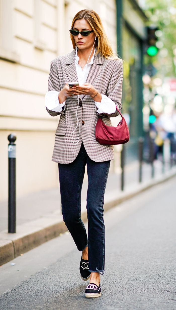 How To Style Slip On Shoes