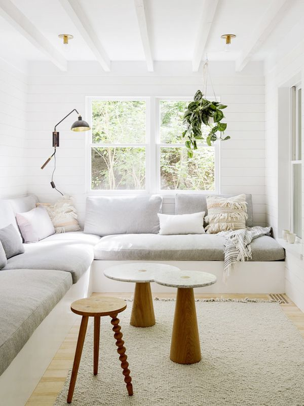 living room ideas for small space standing lights 8 mistakes to avoid when decorating spaces mydomaine 3 interior designers answer all of your burning questions