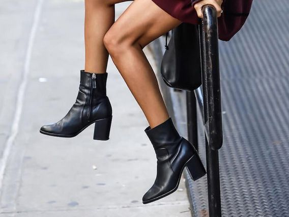 a419d3297dc8 20 Cool Fall Boots Under  100 - My Blog
