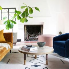 How To Choose Rug Size For Living Room Modern Furniture Toronto You May Be Making A Mistake When Choosing An Area Mydomaine