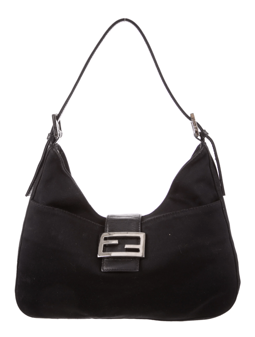 13 Fendi Bags That Are Somehow Under  200 - My Blog 021b57acca152