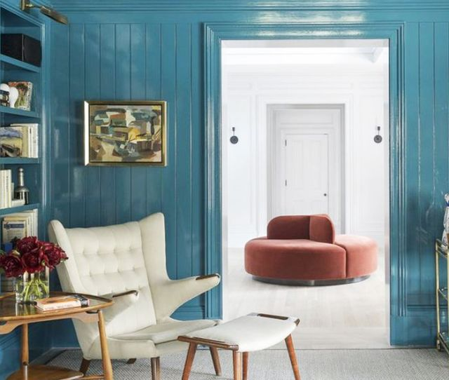 Paint Brands Have Spoken These Will Be The  Big Paint Color Trends Of