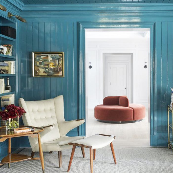 living room paint colors 2019 decors calling it these will be the big color trends of mydomaine