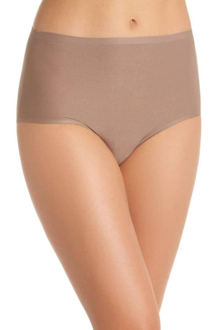 This No-Show Underwear Gives You One Less Thing to Worry About