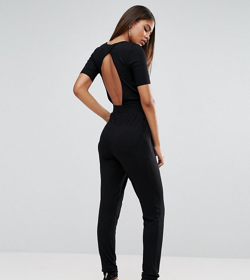 e01860a0d6 Of Course ASOS Has the Best Jumpsuits for Tall Women - My Blog