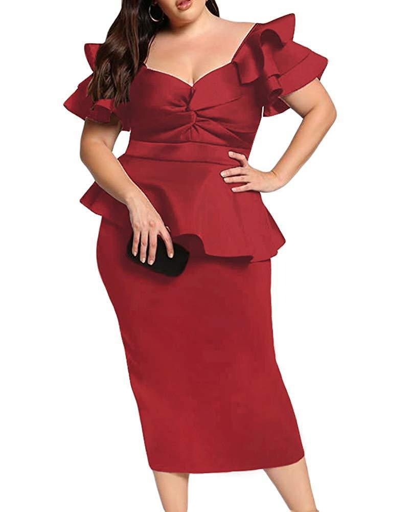46806c53a Best Cocktail Dresses On Amazon | Huston Fislar Photography