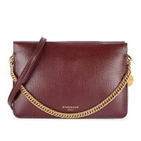 The Best Small Designer Crossbody Bags to Invest In | Who ...