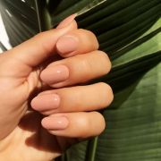20 -selling opi nail colors