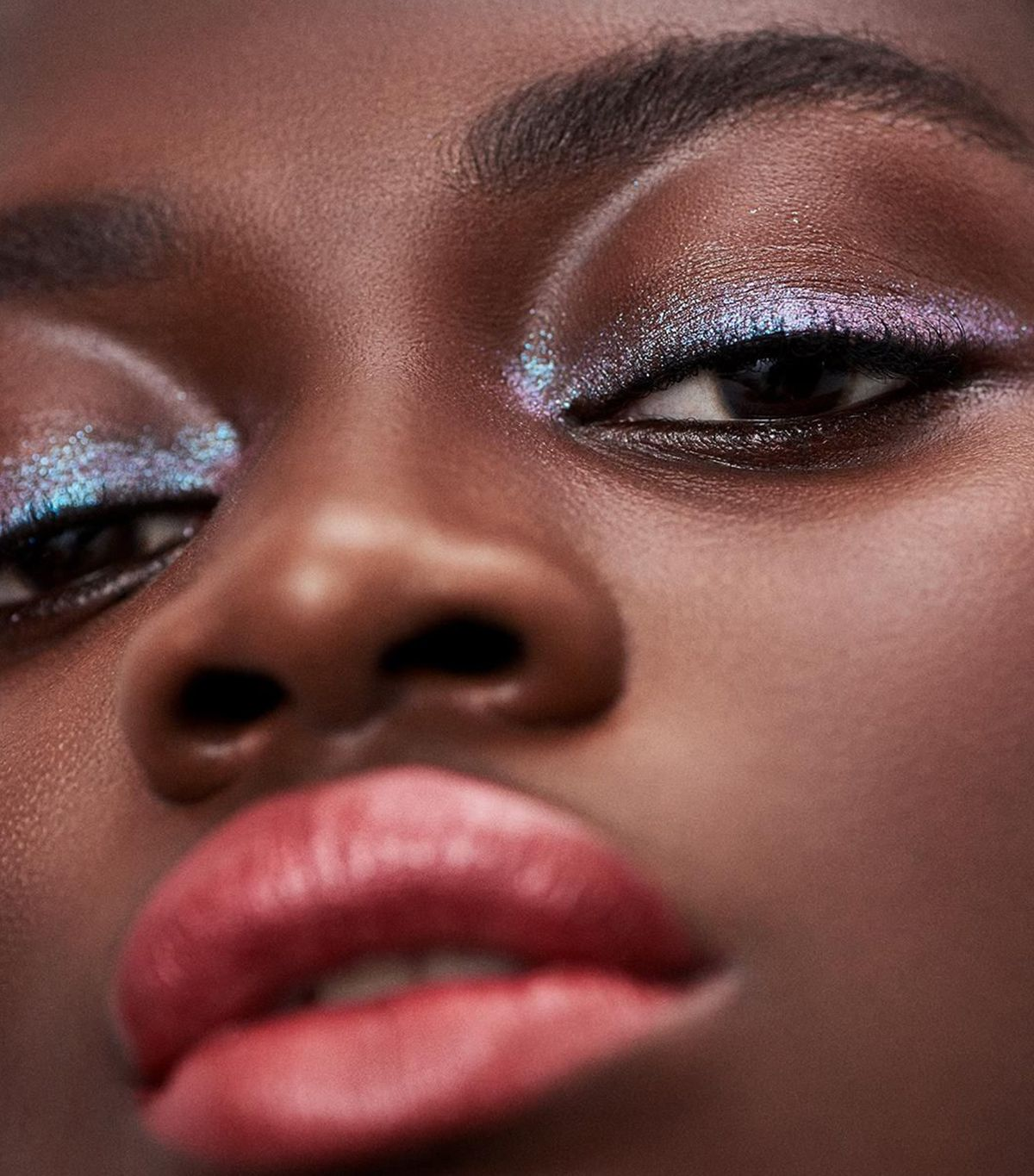 These Are The Biggest Spring Makeup Trends, According to a Top Makeup Artist