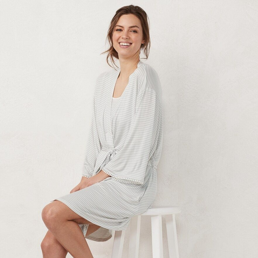 The $50 Items With the Best Cost-Per-Wear, According to Lauren Conrad