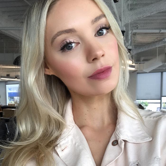 an editor shares 20