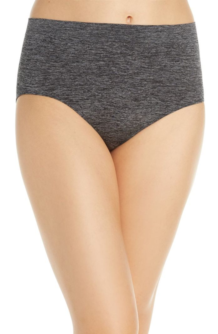 This Is the Most Comfy Underwear to Put on Throughout Your Exercises