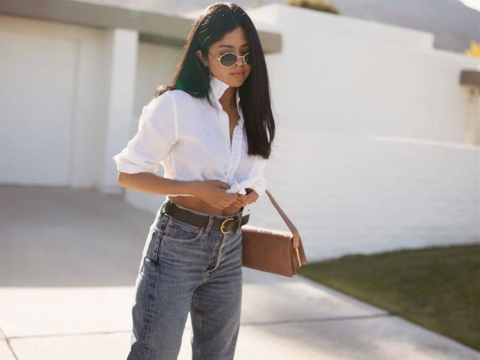 12 Fall Trends L.A. Girls Will Drop a Lot of Money On