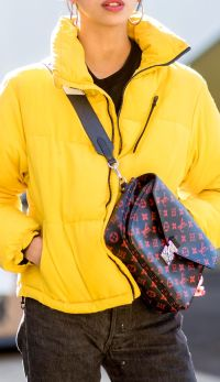 Flipboard: 3 Designer Bags NYC Women Pay Superior Prices ...