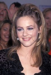 of '90s hairstyles