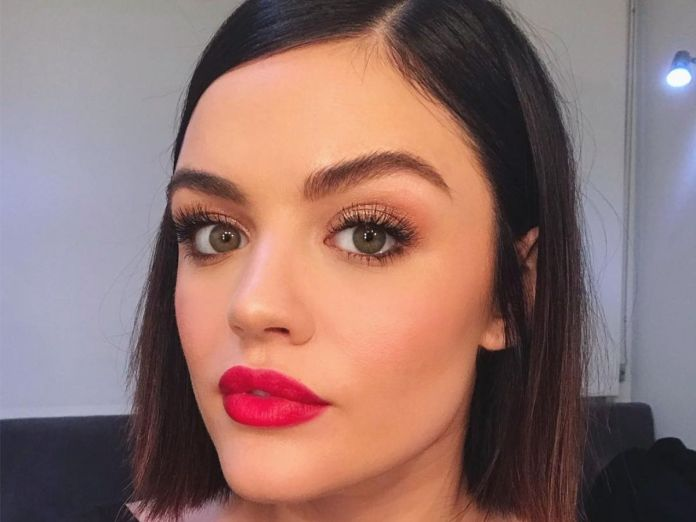 5 Things Celeb Makeup Artists Really Want You to Stop Doing