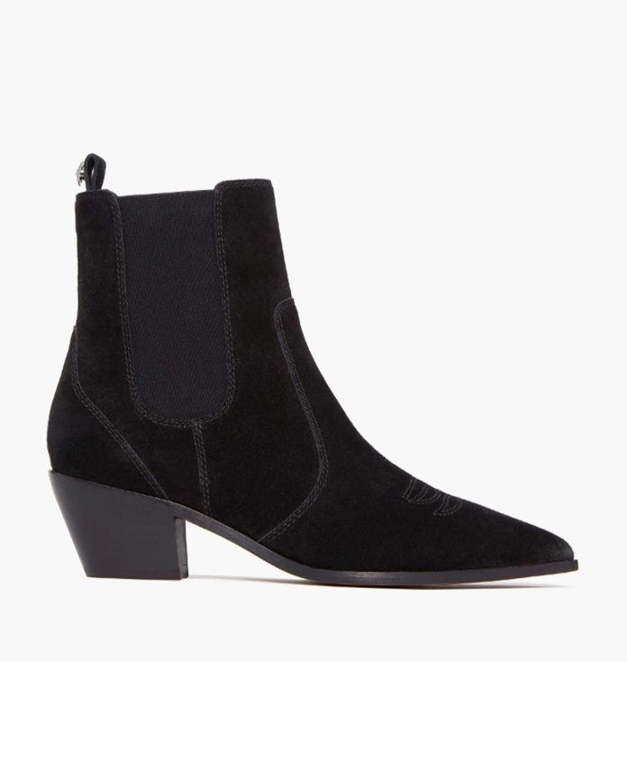 One In, One Out: Everything Our Editors Are Buying and Donating This Fall