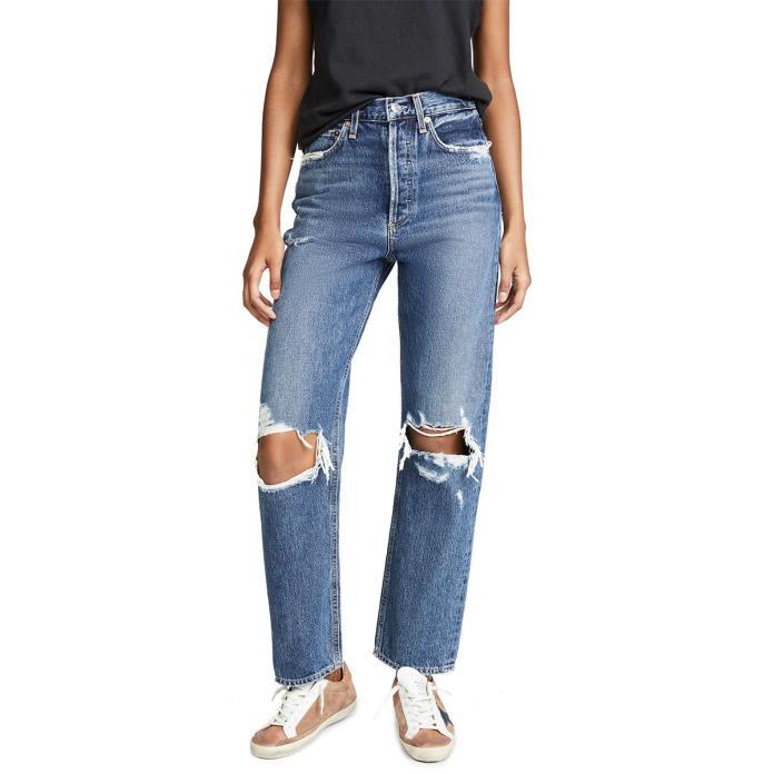 If I Went Basics Shopping With Chrissy Teigen, I'd Push These 7 Staples