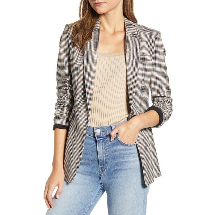21 Stylish (and Reasonably priced) Prime-Rated Staples Monopolizing Nordstrom Proper Now
