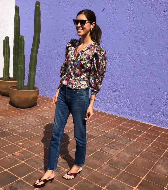 I Wore Zara for 7 Days StraightThese Are the Pieces That Got the Most Likes