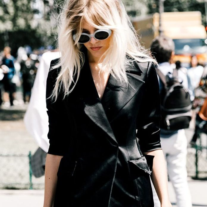 20 Wardrobe Updates to Make by Age 30