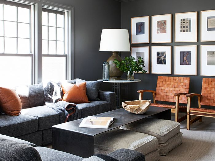 best living room colors neutral modern chair design interior designers call these the paint mydomaine