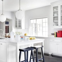 Paint Colors For Living Room Dining And Kitchen Ideas With Black Furniture Top Designers Share Their 9 Best Gray Mydomaine
