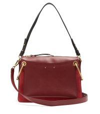 Designer Handbags Reduced Prices