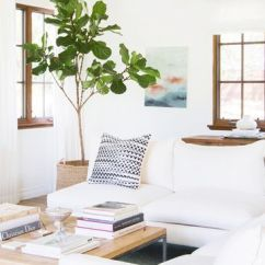 Interior Home Decorating Ideas Living Room Ceiling Lighting For Small 8 First You Ll Want To Steal Mydomaine