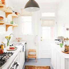 Small Kitchens Hhgregg Appliances Home Kitchen 25 Absolutely Beautiful Mydomaine