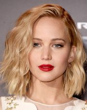 5 party season hairstyles short