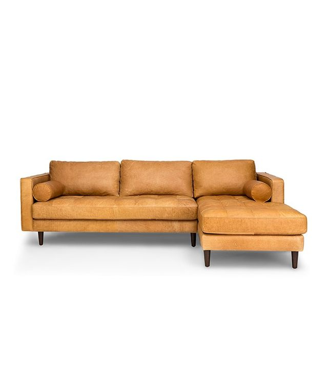 Sectional Couch Value City