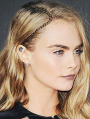 easy braid hairstyles byrdie