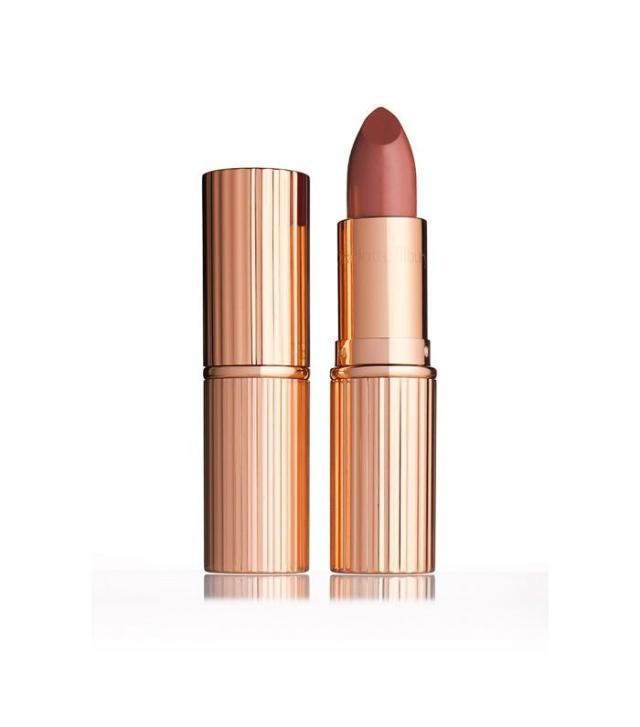The 6 Best Lipsticks, According to Byrdie Editors 18