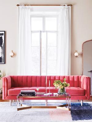 Interior Design Glossary Inspiration And Tips MyDomaine