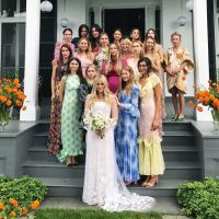 Best Bridesmaid Dresses: Shop 23 of the Most Divine Here ...