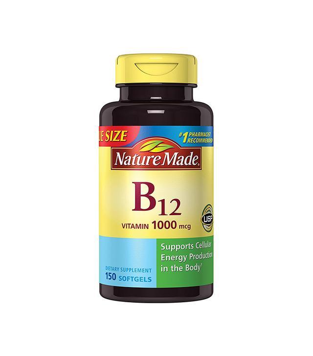 4 Best Vitamins for Women  MyDomaine
