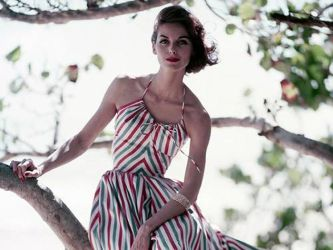Fashion Through the Decades: 12 Trends That Shaped History Who What Wear