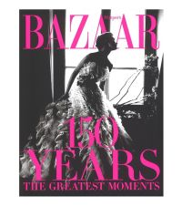 10 New Fashion Coffee Table Books to Add to Your ...