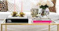 Interior Design Books Best. coffee table books 4 the best ...